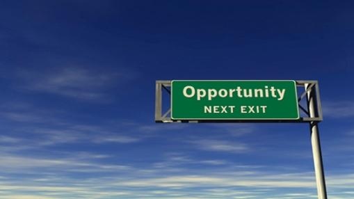 OpportunityInternship