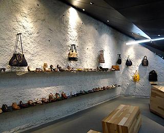 LambsEarShoesStore2