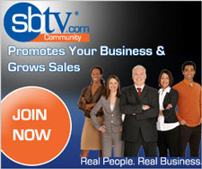SmallBusinessTVCommunity