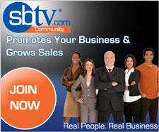 SmallBusinessTVCommunity