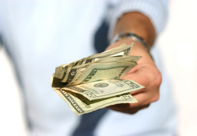 Music and Money: How to Get Paid What You're Worth as a Musician