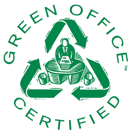the importance of going green in the workplace Going green: the new employee satisfaction issue  are more likely to be  satisfied with their jobs when they work at eco-friendly organizations  a short- term cost will result in long-term benefits for both the environment and.